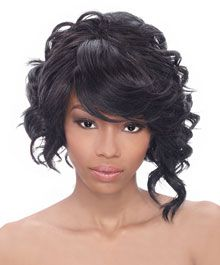 Black Hair Style Natural Hair Styles, Curly Hair Styles, Hairline, Color Show, Curly Hair Care, Synthetic Lace Front Wigs, Hair Color, Hair Accessories, Wig Hairstyles
