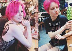 Weronika Truszczyńska to znana polska vlogerka, która od 2015 roku prowadzi kanał na YouTube, który cieszy się w naszym kraju dużą popularnością. Truszczyńska dzieli się z widzami swoimi przeżyciami z mieszkania w Chińskiej Republice Ludowej. Wystąpiła w Top Model! T Shirts For Women, Youtube, Model, Tops, Fashion, Moda, Fashion Styles, Scale Model