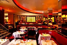 Bars Restaurants For Sale Westchester Ny