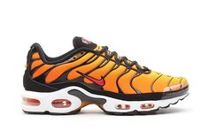 Page Not Found - Sneaker Freaker. Nike Air Max ... 23b1f20fd