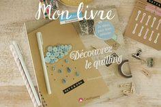 Marque ta page ! - Avec ses 10 ptits doigts - blog DIY
