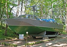 Volksmarine – Wikipedia Outdoor Furniture, Outdoor Decor, World War Ii, Canoes, Yachts, Boats, Ships, Helicopters, Rostock