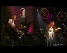 Larry Carlton - 'Comin' home Baby' - Live 1997