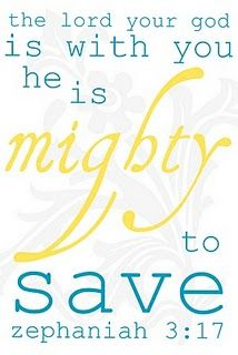 Bible verse printable :)