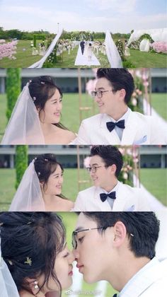 Kpop Show, Drama Fever, A Love So Beautiful, Meteor Garden, Choose Joy, Cute Actors, Drama Movies, Korean Drama, Kdrama