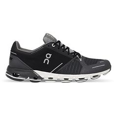 Sneakers Selfless Hot Male Fly Weave Walking Shoes Men Outdoor Breathable Sports Athletic Jogging Ultralight High Quality Sneaker Trekking Zapatos Sports & Entertainment