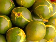 LúcumaThe lúcuma (Pouteria lucuma) is a subtropical fruit native to the Andean valleys of, National Language, Dinner Options, The Republic, Fruit Recipes, Chile, Coconut, Vegetables, Propagation, Food