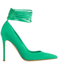 Google Image Result for http://www.lookyourstyle.com/wp-content/uploads/2012/04/going-green-Fashion-2012-gianvito-rossi-pump-2012.jpg