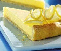 Cum se face tortul cu lapte - Crema fina si delicioasa Cornbread, Cheesecake, Ethnic Recipes, Desserts, Pie, Millet Bread, Tailgate Desserts, Deserts, Cheesecakes
