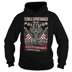 Technical Support Manager Job Title T Shirts, Hoodie. Shopping Online Now ==►…
