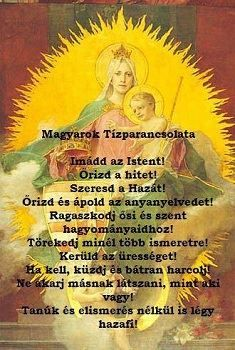 Magyarok Tízparancsolata. Hungary History, Word 3, Illustrations And Posters, Budapest, Awakening, Funny, Quotes, Life, Inspiration