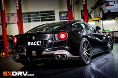 F12 Berlinetta, Supercar, Hot Cars, Luxury Lifestyle, Luxury Cars, Ferrari, Finding Yourself, Muscle, Bring It On