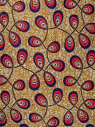 Resultado de imagem para african pattern