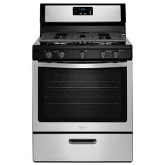 Whirlpool 1.9cu ft OverTheRange Microwave with Sensor