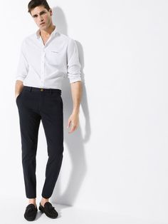 Mens Casual Dress Outfits, Formal Men Outfit, Stylish Mens Outfits, Fashion Outfits, Formal Outfits, Rock Outfits, Emo Outfits, Punk Fashion, Lolita Fashion