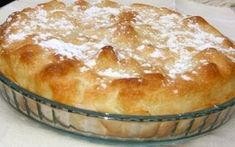 Almond Tea, Fruit Bread, Xmas Food, Sweet Pie, Tea Cakes, Cake Cookies, Kids Meals, Bakery, Deserts