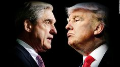 Special Counsel Robert Mueller has launched a grand jury in his investigation of Russian influence in the 2016 election, The Wall Street Journal reported Thursday.