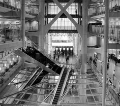 norman foster interior - Google 검색