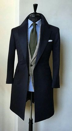 Gentleman Style 693202567626814101 - men suits fashion — Click above VISIT link to find out more Source by bricout_d Sharp Dressed Man, Well Dressed Men, Mens Fashion Suits, Mens Suits, Mens Attire, Fashion Menswear, Mode Masculine, Style Costume Homme, Mode Costume