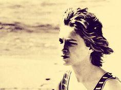 """Death in Venice"" by Luchino Visconti (1971)"