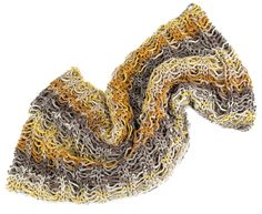 Woolly Hugs Bandy Farbe 02
