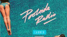 summer '14 addiction http://poolside.fm/#/