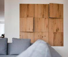 mooie houten deurtjes