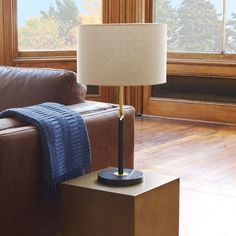 http://www.westelm.com/products/telescoping-table-lamp-w1140/?pkey=ctable-lamps  