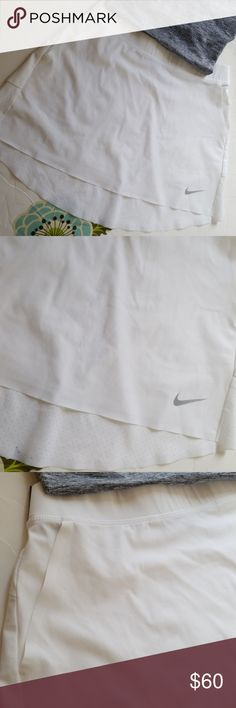Nike golf skirt size XS Excellent condition Nike Skirts Mini