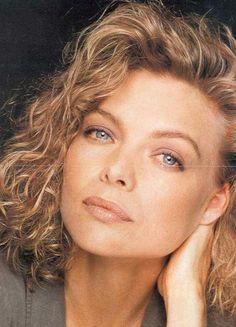♡ Michelle Pfeiffer