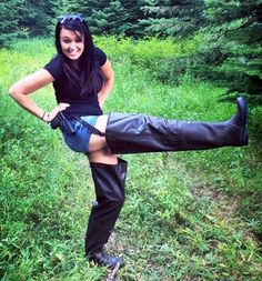 1000 Images About Hot In Waders On Pinterest Rubber