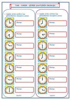 Notebook, Classroom, Student, Math, Children, Handmade, English, Slipcovers, Class Room
