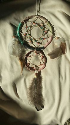 Hey, I found this really awesome Etsy listing at https://www.etsy.com/listing/222566003/patchwork-tye-dye-dream-catcher-handmade