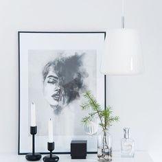 Design lamp Selma designed by Juho Pasila Scandinavian Kitchen, Scandinavian Design, Lamp Design, Interior Lighting, Interior Inspiration, Interior Design, Artwork, Light Bulb Drawing, Nest Design