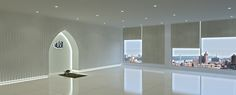 Image result for mosque-Interior-design-Al-Ain
