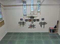 San Diego Martial Arts