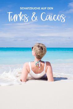 Strände in Perfektion, wie sie nur in der Karibik zu finden sind und ein Luxushotel zum Verlieben.  Im Blog-Artikel zeigen wir euch unsere schönsten Slow-Travel-Momente auf Providenciales. Turks And Caicos, West Indies, Caribbean, British Virgin Islands, Cultural Diversity, Tour Operator, Fall In Love With, Travel Inspiration