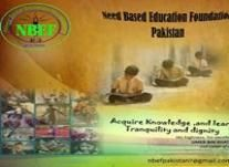 Education For Nation in Lahore