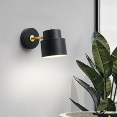 Purchase this wall lamp from Homelava.com at low price to decor your room, will make your room look simple and stylish. Contemporary Wall Lights, Modern Wall Lights, Led Wall Lights, Bedside Lighting, Living Room Lighting, Sconce Lighting, Entrance Lighting, Lampe Applique, Led Wall Lamp