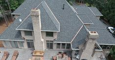SkyWalkerRoofingNC - Single Roofing Services Charlotte