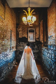 No other event venue in Toronto offers the amazing combination of historical tradition and contemporary vibe that is inherent in the 1871 Berkeley Church. Wedding Venues Toronto, Toronto Wedding Photographer, Event Venues, Events, Weddings, Wedding Dresses, Fashion, Bride Gowns, Wedding Gowns