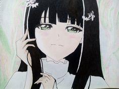 Adashino Benio Anime Sousei no omyouji