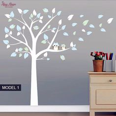 Cheap decorative vinyl wall decals, Buy Quality decals animals directly from China decal Suppliers: Detailed Description Default Color :&nbsp