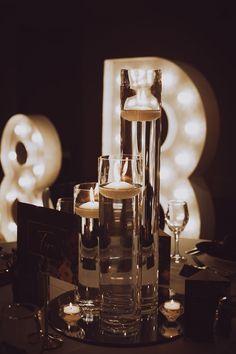 Wonderful romantic wedding ideas for a Hampshire country wedding  #wedding #ideas #outdoor #rustic #outdoor #unique #country #bride #accessories Wedding Earrings Drop, Pearl Drop Earrings, Bridal Earrings, Bridal Shoot, Wedding Shoot, Wedding Day, Wedding Jewelry Sets, Bridal Jewelry, Bride Accessories