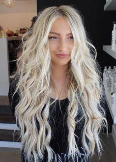 Weißes Mädchen dickes Blondes Kinder Mädchen