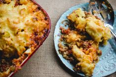 Save Print Shepherd's Pie Recipe type: Main   Ingredients 1kg of beef mince 400g of diced tomatoes ½ cup of beef stock 1 tablespoon of apple cider vinegar 1 diced onion 3 fin…