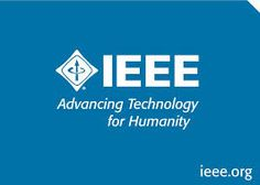 IEEE, the Institute of Electrical and Electronics Engineers, which can be found @ http://www.ieee.org/ is The world's largest professional association for the advancement of technology.
