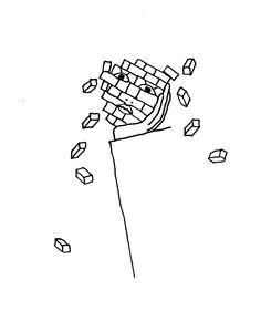 """Restauro Sostenibile I illustrazione di Vincenzo D'Alba per il convegno """"Valore Restauro Sostenibile"""" Fratelli Navarra I con la partecipazione di Francesco Moschini, Marco Carminati, Ilaria Borletti Buitoni, Gisella Capponi, Philippe Daverio, Klaus Davi, Attilio Navarra I Accademia Nazionale di San Luca I Roma   #restauro #sostenibilità #architettura #illustration #illustrazione #vincenzodalba #disegno #manifesto #graphic #draw #drawing #dibujo #ink #cover #covers #accademia #sanluca…"""