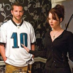 Silver Linings Playbook Movie Quotes