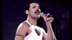 25 let od úmrtí Freddieho Mercuryho